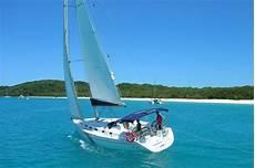 island cruises queensland islands cruises