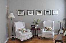 the nest home decorating ideas recipes interior paint colors for living room light grey