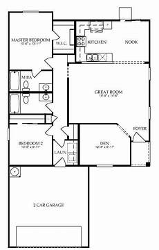 centex house plans centex homes explorer floor plan floor plans house
