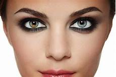 Eye Color Meaning Discover More About Your Personality