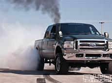 Iphone 6 Lifted Truck Wallpaper by Lifted Duramax Wallpaper On Wallpaperget