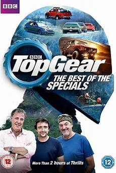 top gear anglais vf top gear the best of the specials 2017 complet vf gratuit