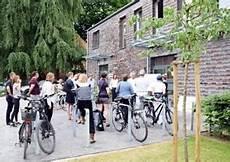 architektenkammer schleswig holstein architekten und ingenieurkammer schleswig holstein home