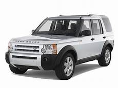 all car manuals free 2007 land rover lr3 head up display 2008 land rover lr3 reviews research lr3 prices specs motortrend