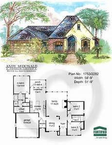 andy mcdonald house plans 78 best images about blueprints on pinterest close up