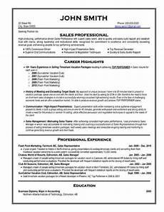 59 best best sales resume templates sles images