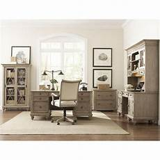 home office furniture virginia riverside furniture coventry executive desk with 7 drawers