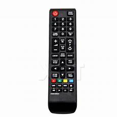Replacement Remote Samsung Aa59 00602a by 2018 Brand New Smart Tv Replacement Remote For