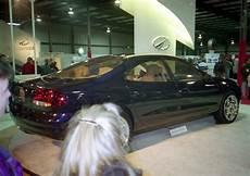 best auto repair manual 1996 oldsmobile aurora navigation system oldsmobile antares