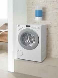 Technik Zu Hause Miele Liquidwash Waschmaschine Mit