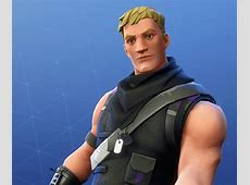 Fortnite Jonesy Wallpaper   Fortnite Aimbot Easy