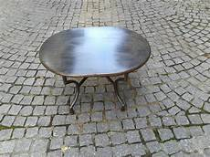 samarkande tables de jardin