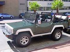 1000  Images About Cars South African Specials On