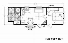 handicap accessible house plans handicap accessible home plans for your mobile home