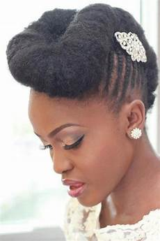 updo hair for wedding simple wedding hairstyle for black wedding hairstyle for darker