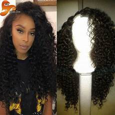 aliexpress com buy 8a cheap u part human hair wigs for