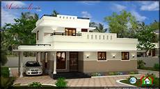 kerala style house plans with cost low cost 3 bedroom kerala house plan with elevation free