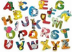 Malvorlagen Buchstaben Jung Buchstaben Kinderzimmer Junge Kemerhotels Net