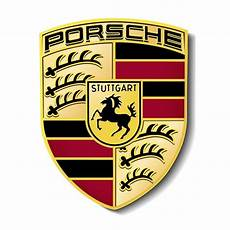 automotive database porsche