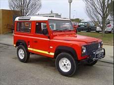 vehicule pompier occasion v 233 hicule de pompier ancien page 85 auto titre