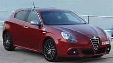 Alfa Romeo Guiletta - alfa romeo giulietta used review 2011 2014 carsguide