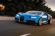 Who Is Chiron by Bugatti Chiron Debuts 1 500 Ps 1 600 Nm 420 Km H Paul