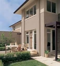 11 best dulux exterior colours images exterior colors house colors exterior paint