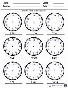 time worksheets time worksheets for learning to tell time math worksheets clock worksheets