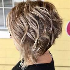flattering layered short haircuts for thick hair crazyforus