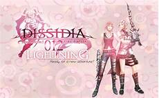 dissidia 012 final fantasy wallpaper and background image 1280x800 id 156145 wallpaper abyss