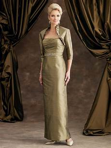 mother of the bride groom gowns bridal gallery by yvonne
