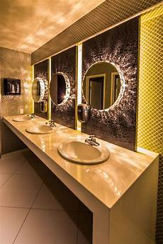 bar bathroom ideas an exclusive playground for adults parq in san diego ca the vandallist 19 restaurant