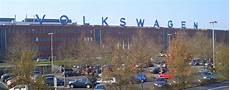 Volkswagenwerk Kassel