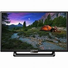 element tv element 24 quot class elefw248r 720p hdtv tv sizes