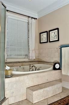 Kitchen And Bath Design Dayton Ohio by Dayton Bathroom Remodelling And Design