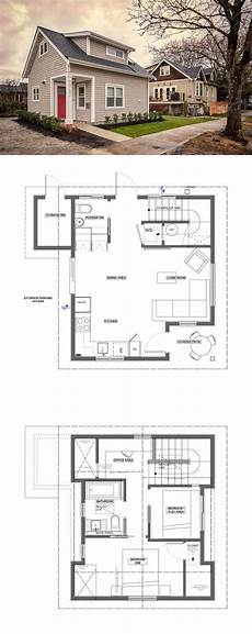 laneway house plans the cypress laneway house floor plans house house plans