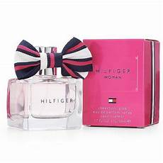 hilfiger cheerfully pink s 1 ounce eau