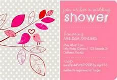 wording your bridal shower invitations bridal shower invitation wording ideas from purpletrail
