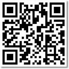 Malvorlagen Drucken Qr Code Qr Code Erstellen Kostenlos