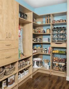 kitchen organization calgary custom pantry storage systems