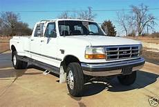 how to work on cars 1993 ford f350 on board diagnostic system dmerc1 1993 ford f350 super duty crew cab chassis specs photos modification info at cardomain