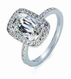 Engagement Rings Richmond Va finding engagement rings in richmond richmond times