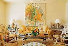 3204 best images about cozy elegant living rooms pinterest foo dog southern accents and