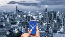 Handy Im Ausland Nutzen So Wird Das Smartphone Fit F 252 R