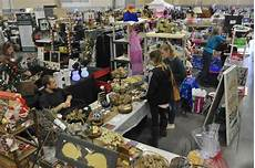 Nw S Largest Garage Sale Vintage Sale One Big Family