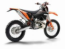 Ktm 200 Exc 2009 2009 ktm 200exc motorcycle insurance info wallpaper