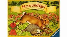 Hase Und Igel Malvorlagen Gesellschaftsspiele Teufelswerk Oder Unersch 246 Pfliche