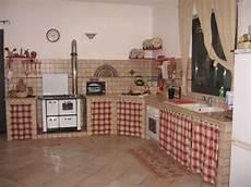 tende per cucina foto tendine x cucina in muratura con tende per la cucina fai