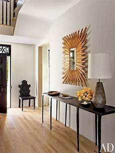 Home Decor Ideas Entrance by 15 Home Inspiration Ideas To Organize Your Contemporary Foyer