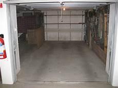 garage mieten heilbad zu vermieten 3 5 zimmer wohnung direkt am thunersee